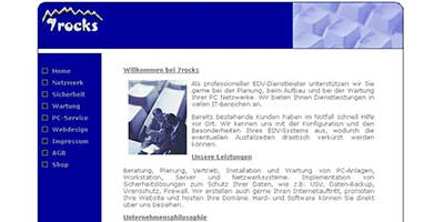 7Rocks.de