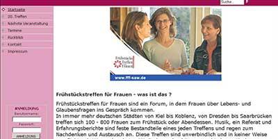 fff-saw.de