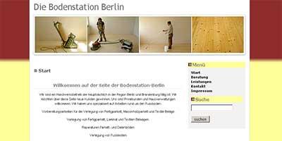 die-bodenstation-berlin.de